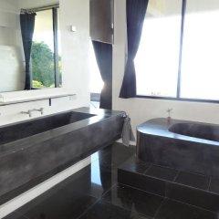 Отель Yeaw Hin Таиланд, Остров Тау - отзывы, цены и фото номеров - забронировать отель Yeaw Hin онлайн ванная