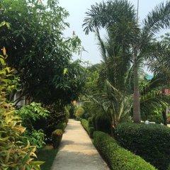 Отель Hana Lanta Resort Таиланд, Ланта - отзывы, цены и фото номеров - забронировать отель Hana Lanta Resort онлайн фото 11