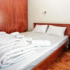 Отель Villa Happy Черногория, Тиват - отзывы, цены и фото номеров - забронировать отель Villa Happy онлайн комната для гостей фото 4