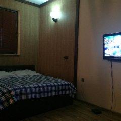 Отель Guesthouse Şara Talyan Номер Делюкс с различными типами кроватей фото 6