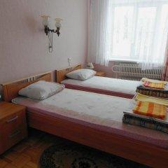 Гостиница Роза Ветров 2* Полулюкс с различными типами кроватей