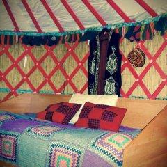 Гостиница Гостевой Дом Викинг в Тихвине 2 отзыва об отеле, цены и фото номеров - забронировать гостиницу Гостевой Дом Викинг онлайн Тихвин детские мероприятия