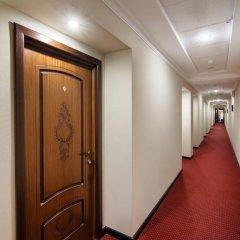 Экспресс Отель & Хостел Стандартный номер с разными типами кроватей фото 19