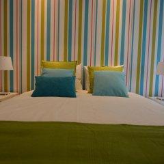 Отель 4u Lisbon II Guest House детские мероприятия фото 2