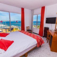 Hotel Amic Horizonte 3* Полулюкс с различными типами кроватей