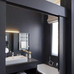 Отель B&B Rosier 10 4* Стандартный номер с различными типами кроватей фото 7