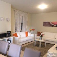 Отель Le Ville della Romantica Манерба-дель-Гарда комната для гостей фото 3