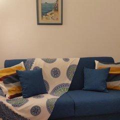 Отель Loft Profumo di Mare Джардини Наксос комната для гостей фото 2