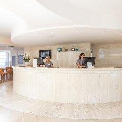 Отель Viva Palmanova & Spa интерьер отеля