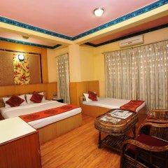 Отель Acme Guest House Непал, Катманду - отзывы, цены и фото номеров - забронировать отель Acme Guest House онлайн спа