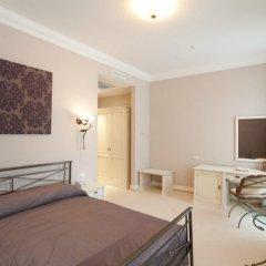 Гостиница Палас Дель Мар 5* Стандартный номер разные типы кроватей