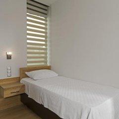 Demir Suite Hotel комната для гостей фото 5
