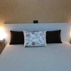 Отель Casa Mar&Mar Агридженто комната для гостей фото 3