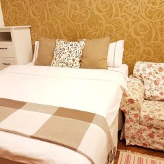 """Гостиница Aparthotel """"Deputatsky"""" в Сочи отзывы, цены и фото номеров - забронировать гостиницу Aparthotel """"Deputatsky"""" онлайн комната для гостей фото 5"""
