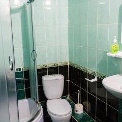 Гостевой Дом Карин ванная