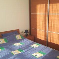 Апартаменты Nesebar Fort Club Apartment детские мероприятия
