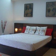 Отель Relax in Luxury Paradise Villa - Ericeira комната для гостей фото 5