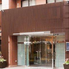 Отель Tokyu Stay Monzen-Nakacho фото 2