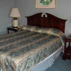 Отель Channel Inn комната для гостей фото 3