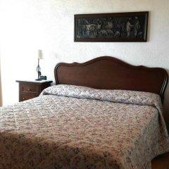 Отель Su Ponti Biancu Ористано комната для гостей фото 4