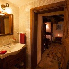 Отель Hoyran Wedre Country Houses 3* Полулюкс фото 2