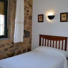 Отель Rincon del Abade Испания, Галароса - отзывы, цены и фото номеров - забронировать отель Rincon del Abade онлайн комната для гостей фото 3