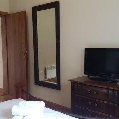Отель Luxury Villas Lapcici Черногория, Будва - отзывы, цены и фото номеров - забронировать отель Luxury Villas Lapcici онлайн удобства в номере