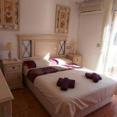 Отель Casa Corte del Sol Испания, Ориуэла - отзывы, цены и фото номеров - забронировать отель Casa Corte del Sol онлайн комната для гостей фото 3