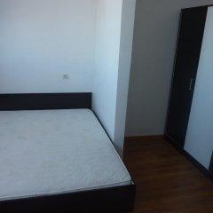 Отель Morski Yastreb удобства в номере