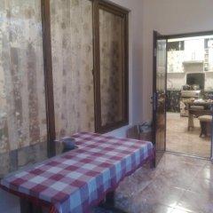 Отель B&B Araz Армения, Дилижан - отзывы, цены и фото номеров - забронировать отель B&B Araz онлайн комната для гостей фото 5