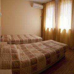 Отель Harmony Hills Residence 4* Вилла с различными типами кроватей фото 10