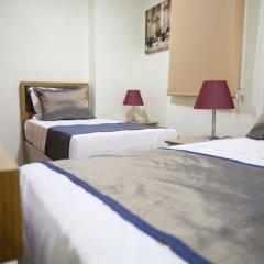 Отель Papatya Apart Люкс фото 9