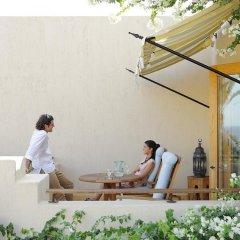 """Отель """"Luxury Villa in Four Seasons Resort, Sharm El Sheikh 4* Номер Премьер с двуспальной кроватью фото 2"""