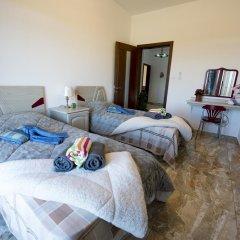Отель South Olives комната для гостей фото 2