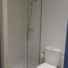 Отель Can Seuba Стандартный номер с 2 отдельными кроватями фото 5