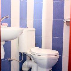 Гостиница Akant Украина, Тернополь - отзывы, цены и фото номеров - забронировать гостиницу Akant онлайн ванная фото 5