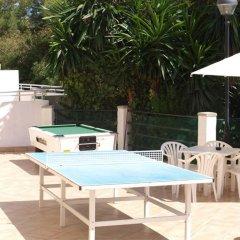 Отель Apartamentos Vista Club Студия с различными типами кроватей фото 2