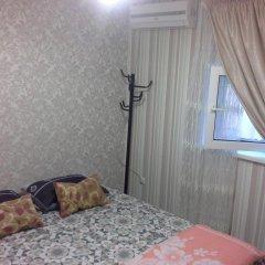 Гостиница Guesthouse Marta Украина, Одесса - отзывы, цены и фото номеров - забронировать гостиницу Guesthouse Marta онлайн комната для гостей фото 4