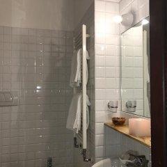 Hotel ai do Mori Стандартный номер с двуспальной кроватью фото 7