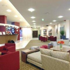 Original Sokos Hotel Pasila интерьер отеля фото 3