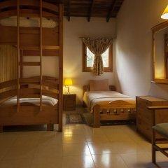 Hotel Westfalenhaus 3* Улучшенные апартаменты с различными типами кроватей фото 16