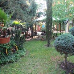 Отель Villa Brigantina Болгария, Солнечный берег - 1 отзыв об отеле, цены и фото номеров - забронировать отель Villa Brigantina онлайн