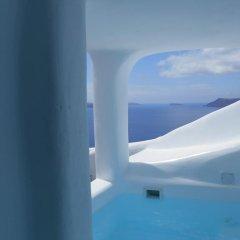 Отель Rimida Villas 4* Коттедж с различными типами кроватей фото 6