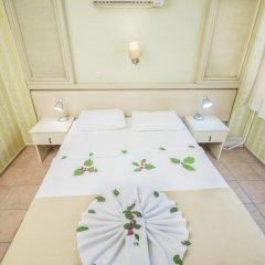 Mersoy Exclusive Aqua Resort Турция, Мармарис - отзывы, цены и фото номеров - забронировать отель Mersoy Exclusive Aqua Resort - All Inclusive онлайн спа фото 2