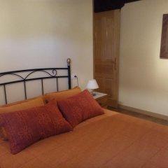 Отель Apartamentos Briz комната для гостей фото 3