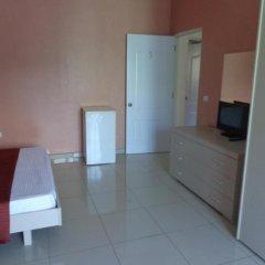 RIG Hotel Plaza Venecia 3* Стандартный номер с различными типами кроватей фото 16