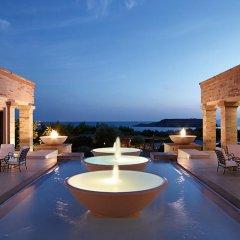 Отель Cape Sounio, Grecotel Exclusive Resort фото 16
