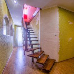 Отель Dom Каменец-Подольский интерьер отеля