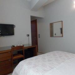 Hotel Oasis 3* Стандартный номер с двуспальной кроватью фото 12