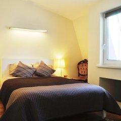 Апартаменты Gedimino Central Apartment комната для гостей фото 4